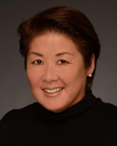Sustainer Krissy Isumi-Nitao